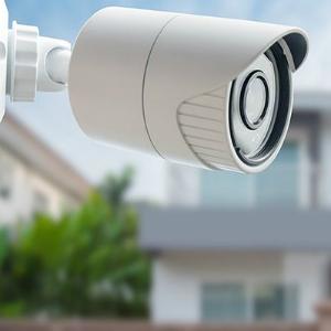 Ankara Güvenlik Kamera Kurulumu