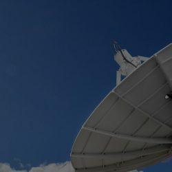 Ankara Merkezi Uydu Sistemleri