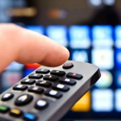 Ankara Uydu Alıcı Fiyatları