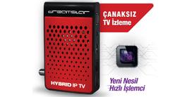 Ankara Uydu Cihazları Kurulumu-5